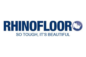 Rhino Floors
