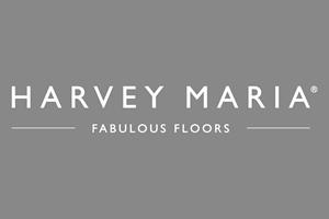 Harvey Maria Flooring